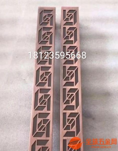 长沙铸铝雕刻制品厂家专业定制合理报价