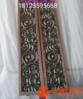深圳家庭装饰全铜雕刻艺术品供应厂家售后服务完善