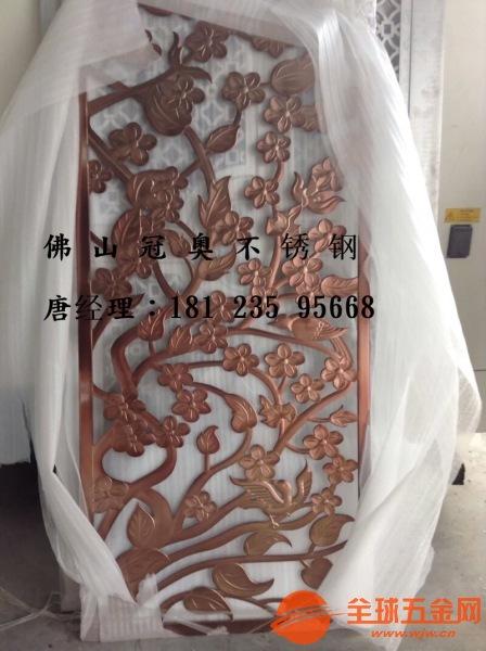汕尾紫铜浮雕制品多年生产销售厂家安全放心