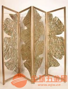 佛山洗浴店雕刻屏风中国风雕刻屏风优质供应商选材精良