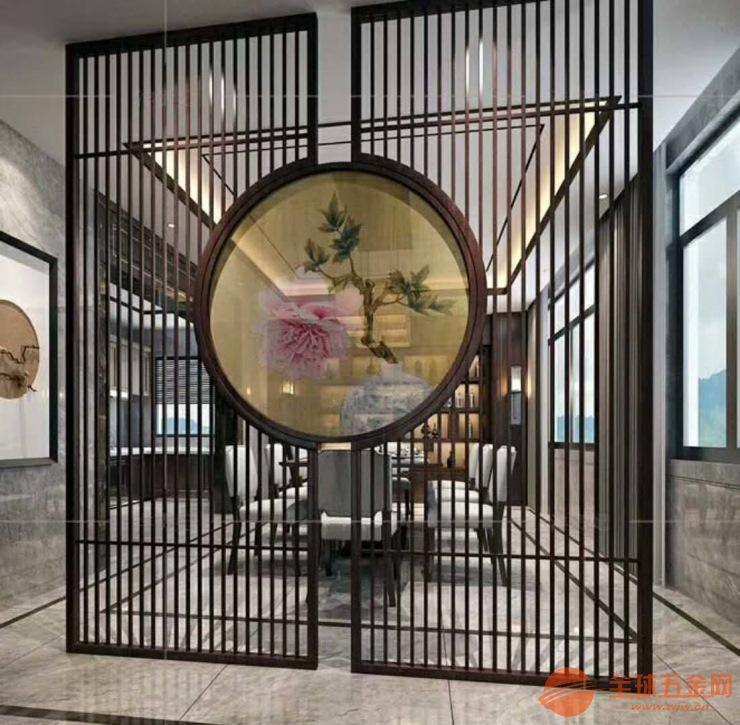 南京中国风仿古铜铝雕镂空中国风铜雕坐式屏风多年专业生产品牌老厂
