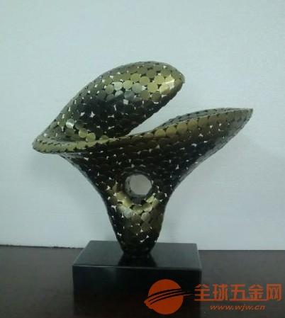 福州全铜雕刻雕刻拉手厂家质量上乘规格齐全