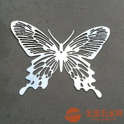 东莞铜板雕刻护栏铝板雕刻护栏厂家现货充足质优价廉