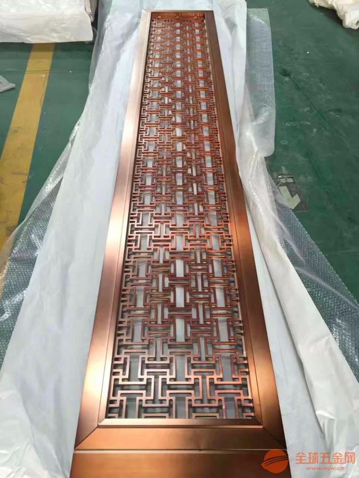 合肥紫铜雕刻做旧雕刻仿铜制品厂家大量现货质量稳定