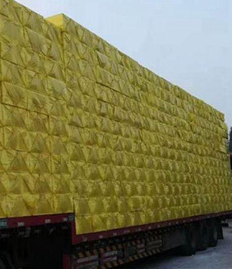 硅质板产品图片