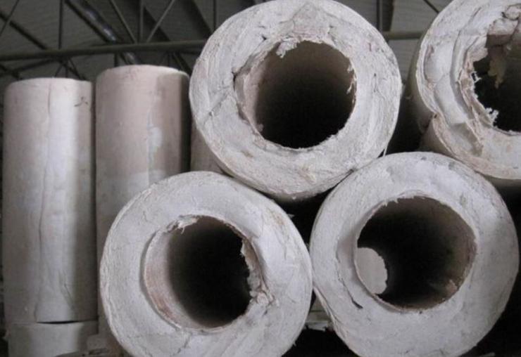 硅酸盐管技术