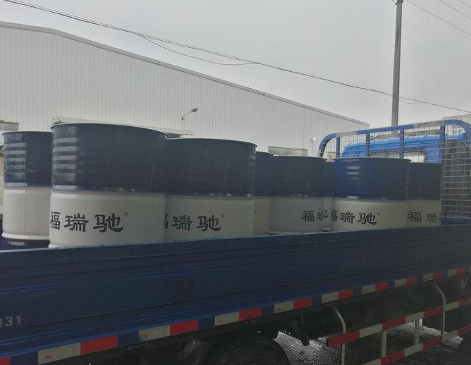 资讯:吴江主轴油好用不贵:新闻