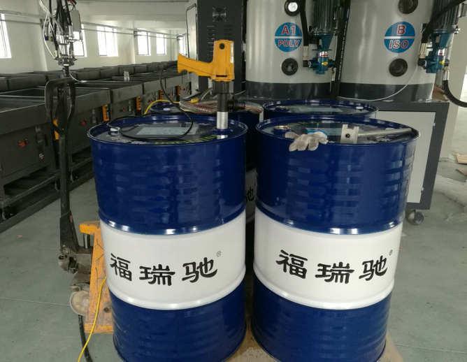 长城尊龙T200CD15W-40柴油机油新资讯