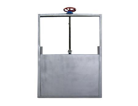 成都水利设备闸门启闭机生产销售