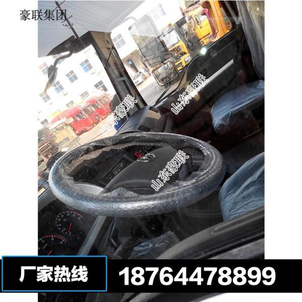 德龙H3000驾驶室厂家德龙L3000驾驶室总成 图片价格
