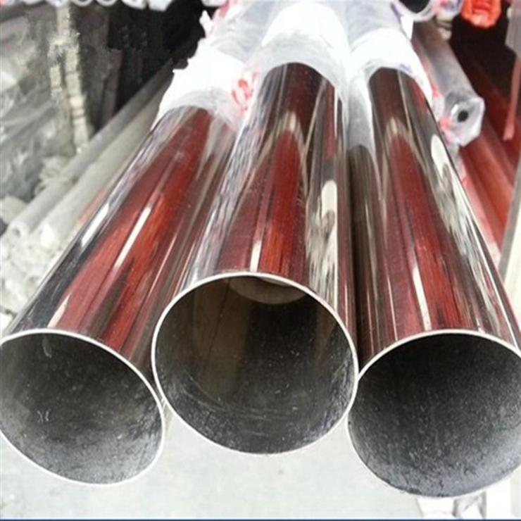 304不锈钢圆管1108*4.0不锈钢管生产厂家