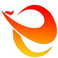 曲阜市潾鈺奇機械設備有限公司