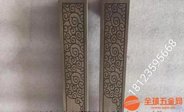 苏州家庭装饰全铜雕刻艺术品供应厂家售后服务完善