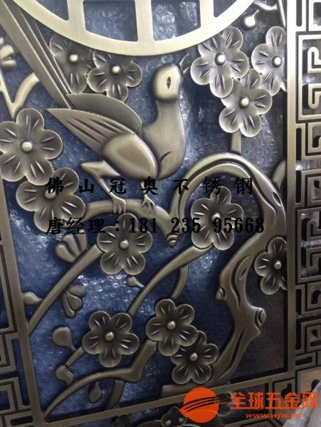 温州仿铜铝雕刻壁画厂家质量上乘规格齐全