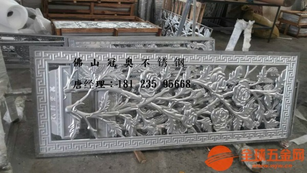 中山铸铜雕刻壁画浮雕出厂直销质优价实