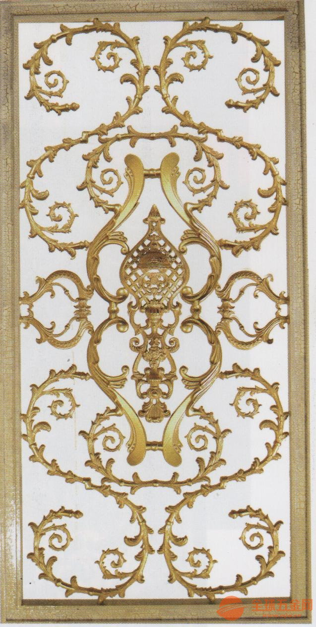 南京精雕刻纯铜组合屏风仿古铜雕刻做旧组合花格专业生产厂商品质之选