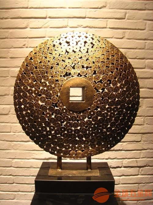 苏州紫铜雕刻做旧雕刻仿铜制品厂家质量上乘规格齐全