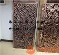 厦门仿铜铝雕刻壁画大厂直销价格放心优惠