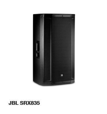 柳州JBL便携音响售后无忧