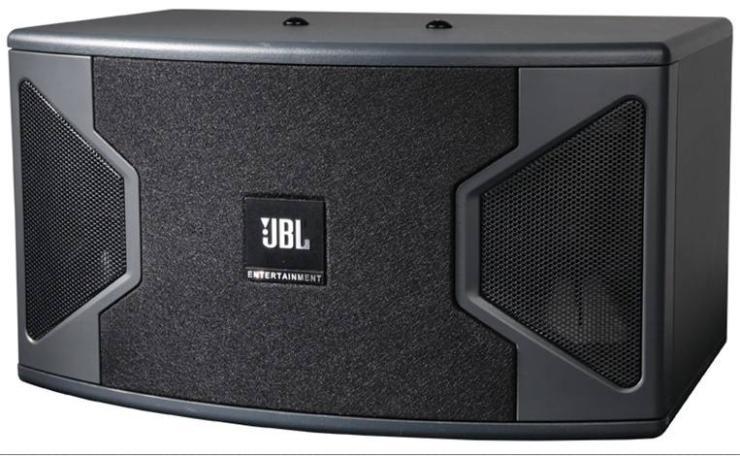 JBL专业音响