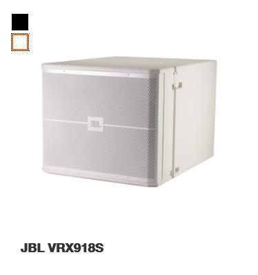 贺州JBL专业音响上门安装