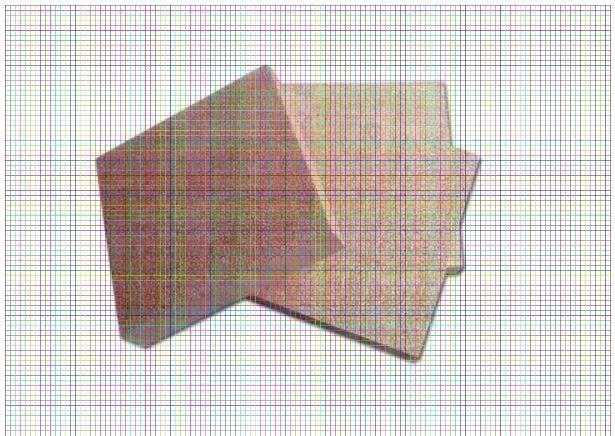 热固型聚苯板批发厂家