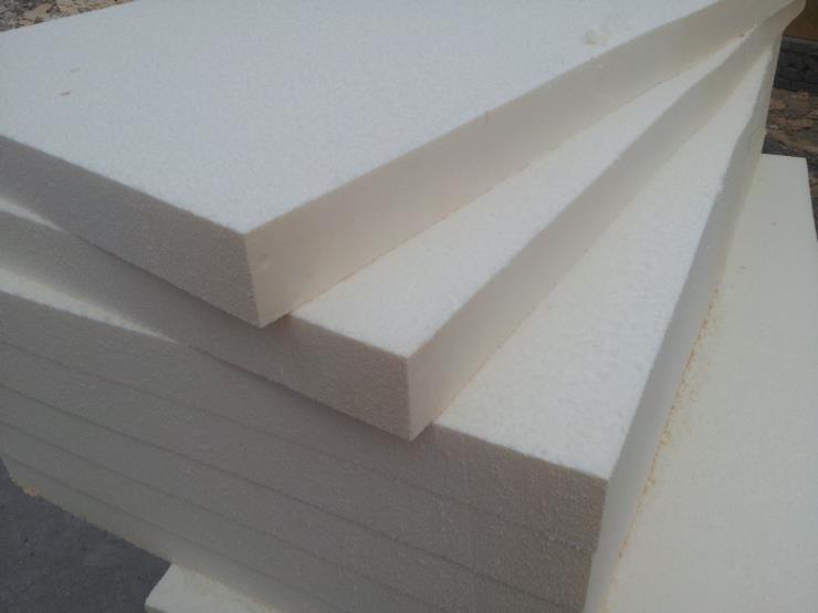 酚醛板优质供应商