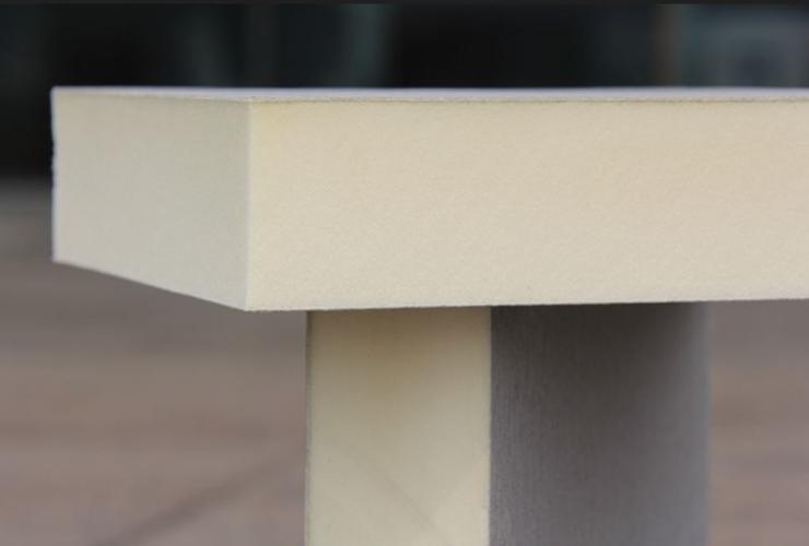 聚氨酯板工程批发价格