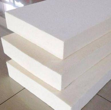 A级硅质板厂家批发价