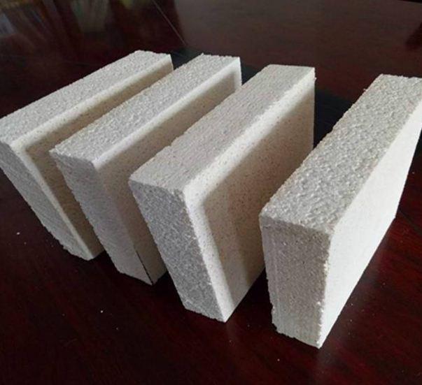 硅质板2019超低价格