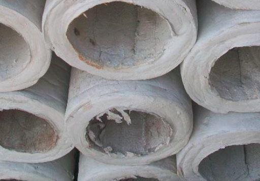 复合硅酸盐管专卖厂家