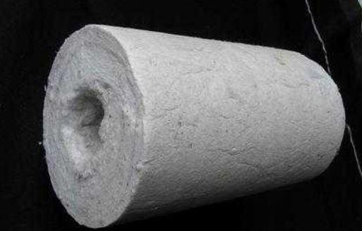 复合硅酸盐管