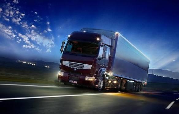 上海到货运专线|包车运输上海到赣州市寻乌县货运专线|包车运输