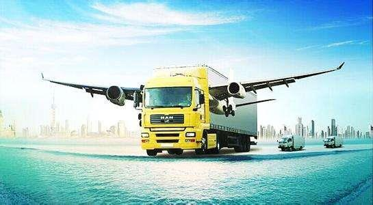 上海到石景山区搬家公司包车运输