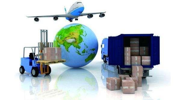 上海到鞍山海城冷藏品物流運輸\托運行李