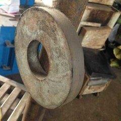 咸陽市選礦機強磁鐵回收