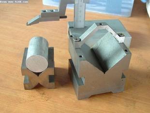 蕪湖市電機磁鐵回收