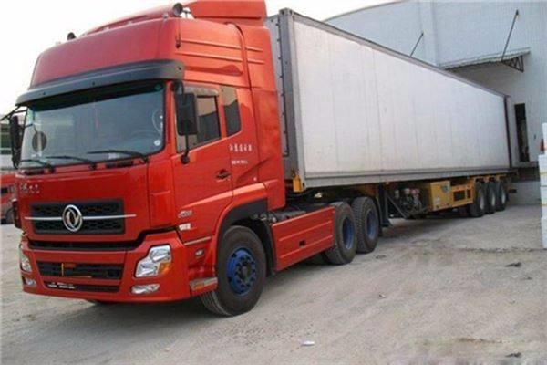上海到平谷区危险品物流专线包车运输