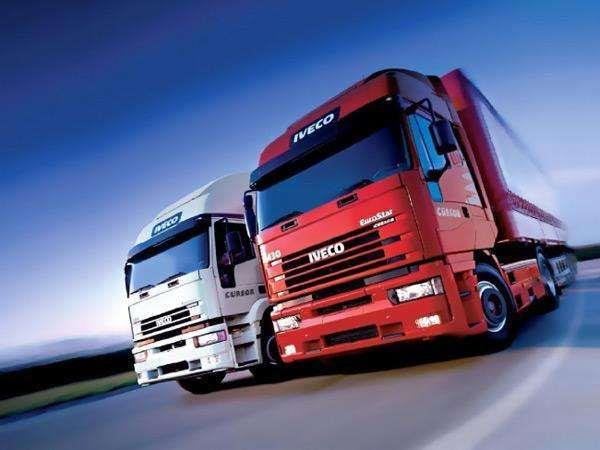 上海到河西区搬家托运公司包车运输