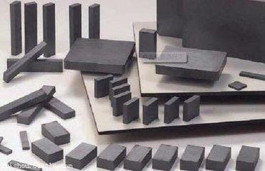 商洛市高價回收新品磁鐵