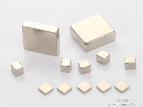 漢中市高價回收新品磁鐵