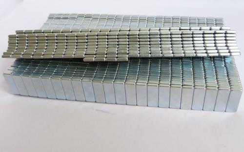 贺州市收二等品磁铁