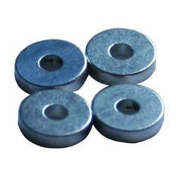 景德鎮市釹鐵硼磁粉回收