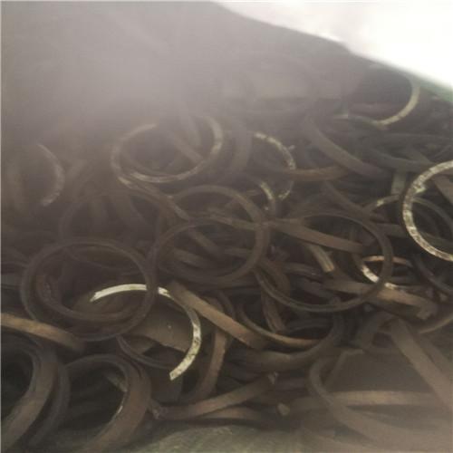 江苏哪里有钕铁硼磁泥回收成交价格