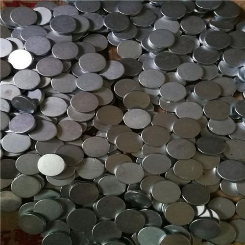 廣西干選機強磁鐵回收多少錢一斤