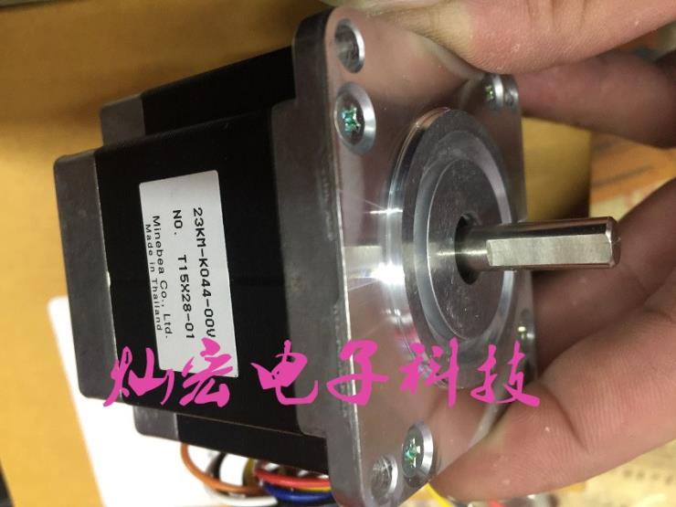 全新原装电机型号82862004 步进电机