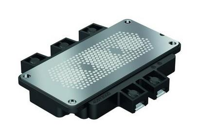 供应 西门康IGBT模块SKiM450GD126DL 07076
