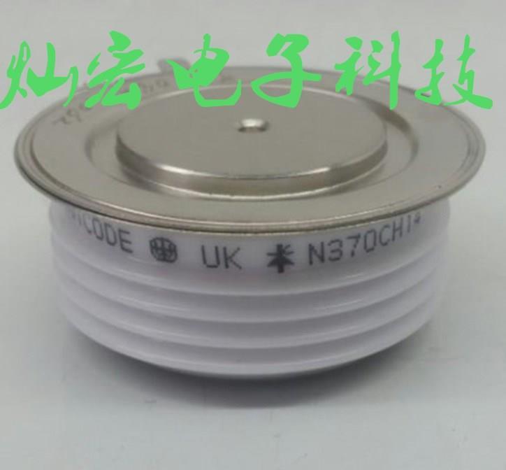 英国西码WESTCODE可控硅N370CH180快速可控硅