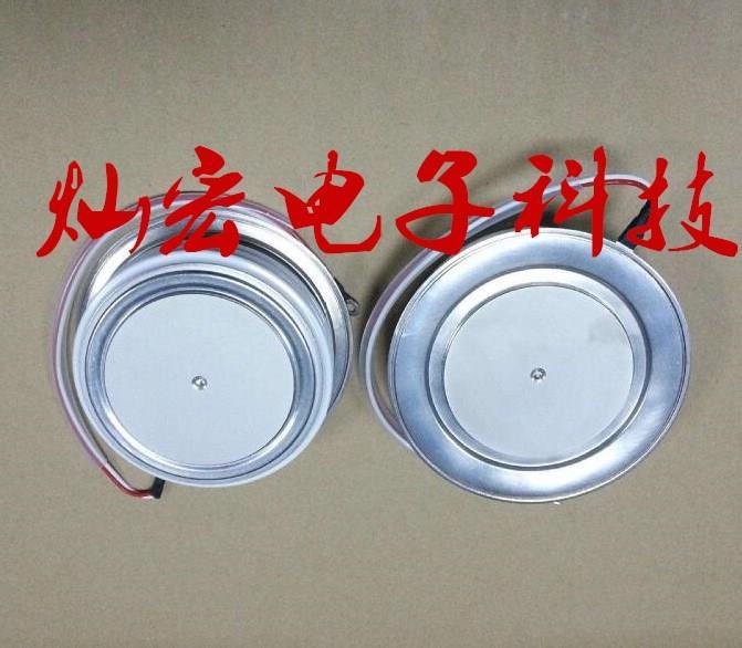 英飞凌二极管BaV70E6433HTMA1 光电子材料