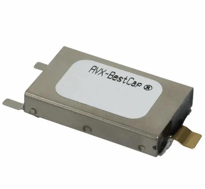供应 西玛IXYS艾赛斯可控硅ixys UK R1271NC12C